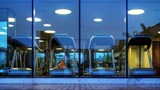"Park Hyatt Hyderabad Health. Images powered by <a href='http://web.iceportal.com'  target=""_blank"">Ice Portal</a>."