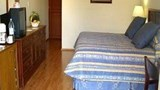 "Posada de Tampico Hotel Room. Images powered by <a href='http://web.iceportal.com'  target=""_blank"">Ice Portal</a>."