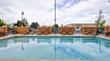 "Hyatt Place Albuquerque/Uptown Pool. Images powered by <a href='http://web.iceportal.com'  target=""_blank"">Ice Portal</a>."