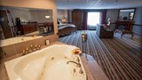 "Hotel Colonial Suite. Images powered by <a href='http://web.iceportal.com'  target=""_blank"">Ice Portal</a>."
