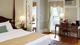 "Concord's Colonial Inn Room. Images powered by <a href='http://web.iceportal.com'  target=""_blank"">Ice Portal</a>."