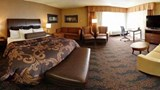 "Evergreen Resort Room. Images powered by <a href='http://web.iceportal.com'  target=""_blank"">Ice Portal</a>."