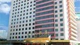 "Yue Xiu Hotel Exterior. Images powered by <a href=&#39;http://web.iceportal.com&#39;  target=""_blank"">Ice Portal</a>."
