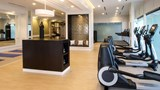 "The London West Hollywood Health. Images powered by <a href='http://web.iceportal.com'  target=""_blank"">Ice Portal</a>."