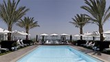 "The London West Hollywood Pool. Images powered by <a href='http://web.iceportal.com'  target=""_blank"">Ice Portal</a>."
