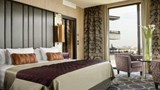 "Uptown Palace Suite. Images powered by <a href='http://web.iceportal.com'  target=""_blank"">Ice Portal</a>."