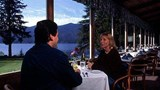 "Lake Quinault Lodge Other. Images powered by <a href='http://web.iceportal.com'  target=""_blank"">Ice Portal</a>."