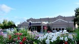 "Wedgewood Resort Exterior. Images powered by <a href='http://web.iceportal.com'  target=""_blank"">Ice Portal</a>."
