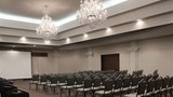 "Wedgewood Resort Ballroom. Images powered by <a href='http://web.iceportal.com'  target=""_blank"">Ice Portal</a>."