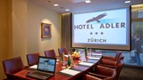 "Adler Hotel Meeting. Images powered by <a href='http://web.iceportal.com'  target=""_blank"">Ice Portal</a>."