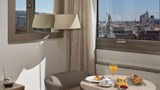 "Melia Madrid Princesa Other. Images powered by <a href='http://web.iceportal.com'  target=""_blank"">Ice Portal</a>."