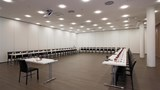 "INNSIDE Wolfsburg Meeting. Images powered by <a href='http://web.iceportal.com'  target=""_blank"">Ice Portal</a>."