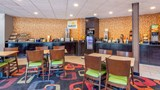 "Days Inn Woodbury Other. Images powered by <a href='http://web.iceportal.com'  target=""_blank"">Ice Portal</a>."