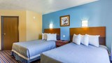 "Days Inn Vernal Room. Images powered by <a href='http://web.iceportal.com'  target=""_blank"">Ice Portal</a>."