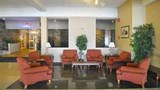 "Ledgestone Hotel Vernal Lobby. Images powered by <a href='http://web.iceportal.com'  target=""_blank"">Ice Portal</a>."