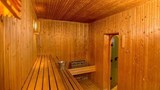 "First Hotel Kramm Spa. Images powered by <a href='http://web.iceportal.com'  target=""_blank"">Ice Portal</a>."