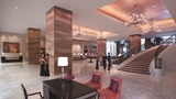 "Shangri-La Hotel, Xian Lobby. Images powered by <a href='http://web.iceportal.com'  target=""_blank"">Ice Portal</a>."