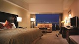 "Shangri-La Hotel, Xian Room. Images powered by <a href='http://web.iceportal.com'  target=""_blank"">Ice Portal</a>."