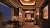 "Shangri-La Hotel, Xian Suite. Images powered by <a href='http://web.iceportal.com'  target=""_blank"">Ice Portal</a>."