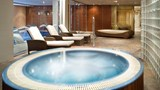 "Barcelo Costa Ballena Golf & Spa Spa. Images powered by <a href='http://web.iceportal.com'  target=""_blank"">Ice Portal</a>."