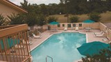 "La Quinta Inn Lufkin Pool. Images powered by <a href='http://web.iceportal.com'  target=""_blank"">Ice Portal</a>."