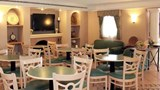 "La Quinta Inn Lufkin Restaurant. Images powered by <a href='http://web.iceportal.com'  target=""_blank"">Ice Portal</a>."