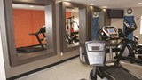 "La Quinta Inn Peru Health. Images powered by <a href='http://web.iceportal.com'  target=""_blank"">Ice Portal</a>."