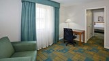 "La Quinta Inn Omaha West Suite. Images powered by <a href='http://web.iceportal.com'  target=""_blank"">Ice Portal</a>."