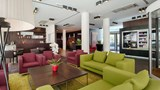 "NH Savona Darsena Lobby. Images powered by <a href='http://web.iceportal.com'  target=""_blank"">Ice Portal</a>."