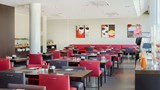 "NH Savona Darsena Restaurant. Images powered by <a href='http://web.iceportal.com'  target=""_blank"">Ice Portal</a>."