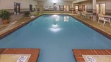 "La Quinta Inn & Stes OKC/Midwest City Pool. Images powered by <a href='http://web.iceportal.com'  target=""_blank"">Ice Portal</a>."