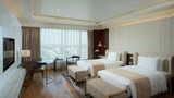 "Melia Yangon Room. Images powered by <a href='http://web.iceportal.com'  target=""_blank"">Ice Portal</a>."