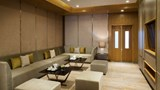 "Melia Yangon Other. Images powered by <a href='http://web.iceportal.com'  target=""_blank"">Ice Portal</a>."