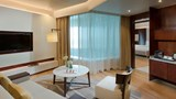 "Melia Yangon Suite. Images powered by <a href='http://web.iceportal.com'  target=""_blank"">Ice Portal</a>."