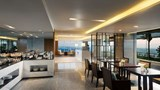 "Melia Yangon Restaurant. Images powered by <a href='http://web.iceportal.com'  target=""_blank"">Ice Portal</a>."