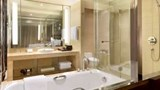 "Ramada Plaza Hotel Lianyungang Room. Images powered by <a href='http://web.iceportal.com'  target=""_blank"">Ice Portal</a>."