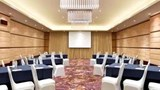 "Ramada Plaza Hotel Lianyungang Meeting. Images powered by <a href='http://web.iceportal.com'  target=""_blank"">Ice Portal</a>."