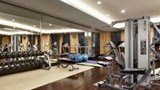 "Ramada Plaza Hotel Lianyungang Health. Images powered by <a href='http://web.iceportal.com'  target=""_blank"">Ice Portal</a>."