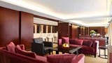 "Ramada Plaza Hotel Lianyungang Suite. Images powered by <a href='http://web.iceportal.com'  target=""_blank"">Ice Portal</a>."