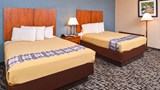 "Americas Best Value Inn Putnam Room. Images powered by <a href='http://web.iceportal.com'  target=""_blank"">Ice Portal</a>."