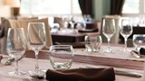 "Villa Marlioz Restaurant. Images powered by <a href='http://web.iceportal.com'  target=""_blank"">Ice Portal</a>."