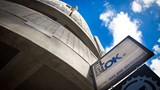 "El Blok Hotel Exterior. Images powered by <a href='http://web.iceportal.com'  target=""_blank"">Ice Portal</a>."