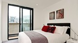 "Native Shoreditch Room. Images powered by <a href=&#39;http://web.iceportal.com&#39;  target=""_blank"">Ice Portal</a>."