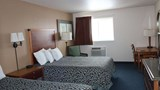 "Days Inn Cedars Inn & Suites Ritzville Room. Images powered by <a href='http://web.iceportal.com'  target=""_blank"">Ice Portal</a>."