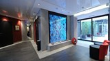 "Hotel du Vieux Saule Lobby. Images powered by <a href='http://web.iceportal.com'  target=""_blank"">Ice Portal</a>."