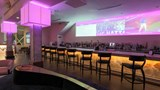 "Nativ Hotel Denver Lobby. Images powered by <a href=&#39;http://web.iceportal.com&#39;  target=""_blank"">Ice Portal</a>."
