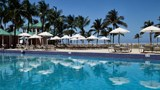 "Sea View Hotel Pool. Images powered by <a href=&#39;http://web.iceportal.com&#39;  target=""_blank"">Ice Portal</a>."
