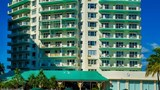 "Sea View Hotel Exterior. Images powered by <a href=&#39;http://web.iceportal.com&#39;  target=""_blank"">Ice Portal</a>."