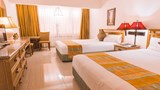 "SureStay Hotel by BW Guam Palmridge Room. Images powered by <a href=&#39;http://web.iceportal.com&#39;  target=""_blank"">Ice Portal</a>."