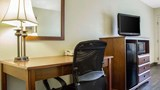 "Quality Inn Benson Room. Images powered by <a href='http://web.iceportal.com'  target=""_blank"">Ice Portal</a>."